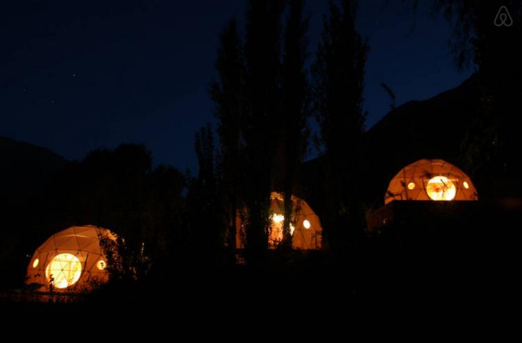 airbnb-geniales-que-debes-visitar-antes-de-morir-19