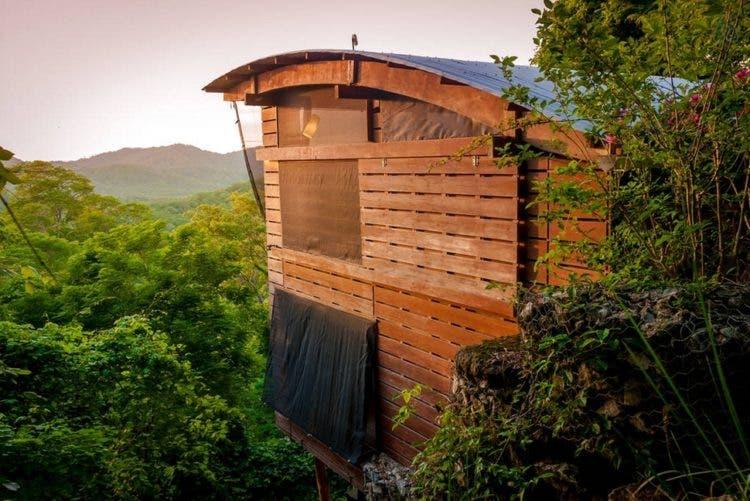 airbnb-geniales-que-debes-visitar-antes-de-morir-23