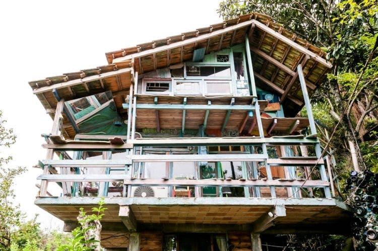 airbnb-geniales-que-debes-visitar-antes-de-morir-25