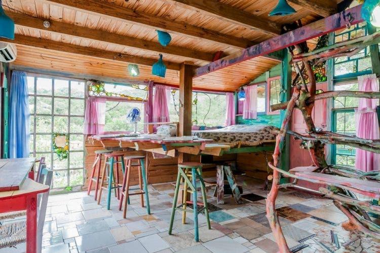 airbnb-geniales-que-debes-visitar-antes-de-morir-26