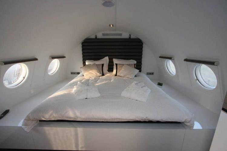 airbnb-geniales-que-debes-visitar-antes-de-morir-30