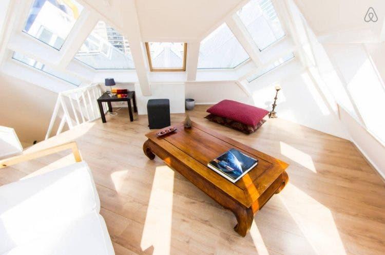 airbnb-geniales-que-debes-visitar-antes-de-morir-8
