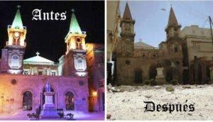 antes-y-despues-de-la-guerra-en-siria-imagenes