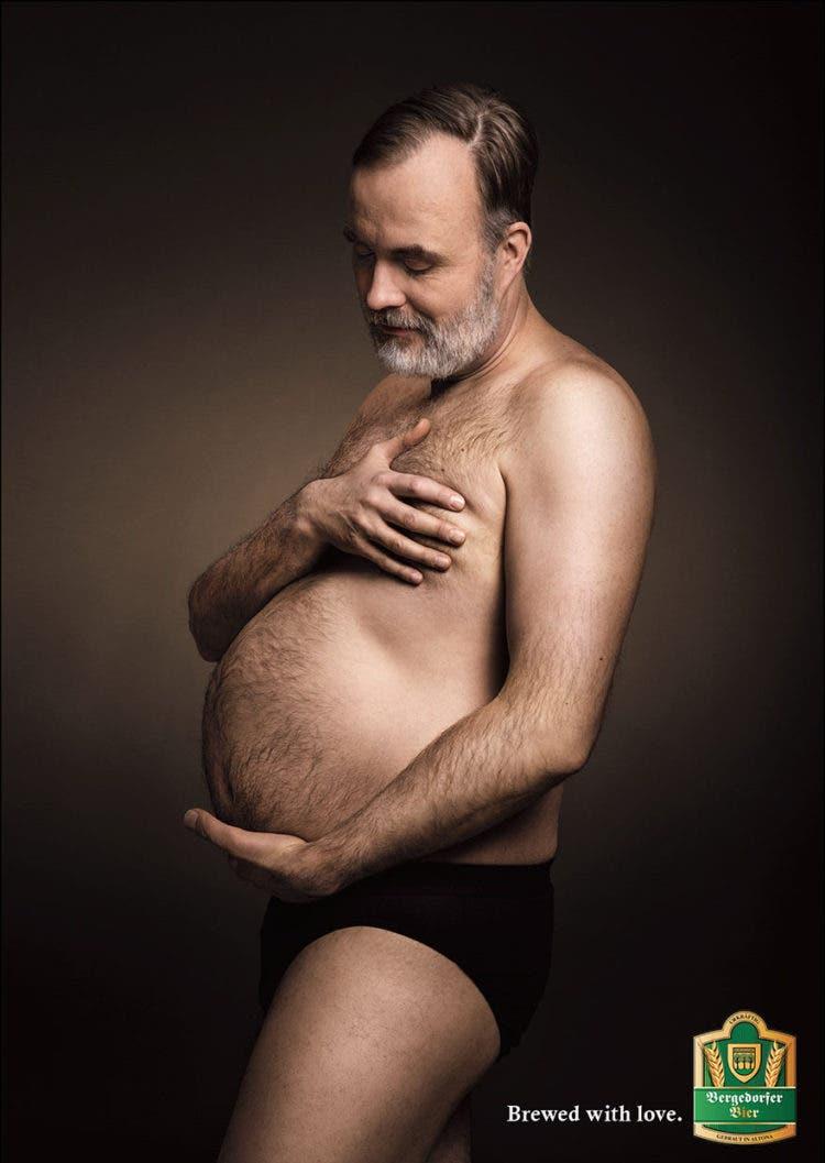 anuncio-de-cerveza-alemana-hombres-embarazados1