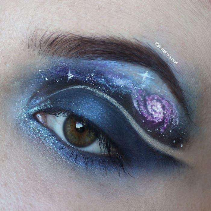 arte en ojos 27