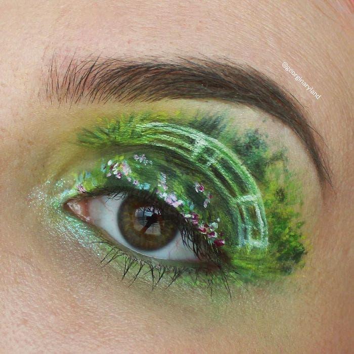 arte en ojos 31