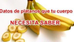 banana id