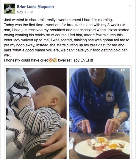 bebe-breastfeeding