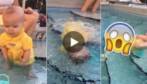 bebe-cae-en-piscina-portada
