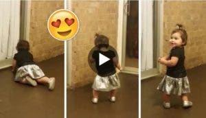 bebe-de-un-ano-bailando2