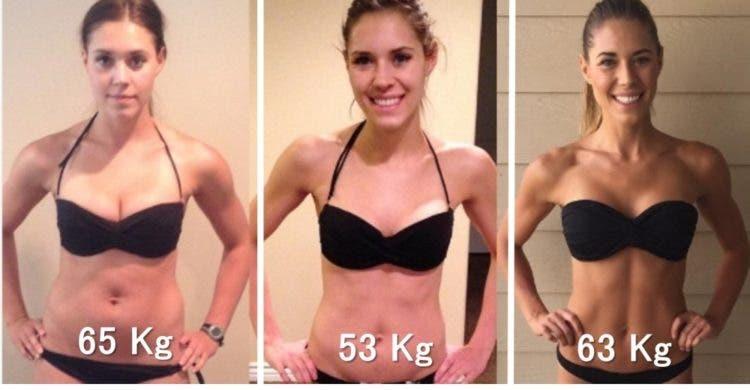 blogger-fitness-publica-su-peso-en-fotos1 - Copy