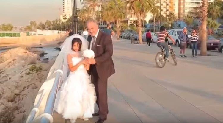 bodas-infantiles-como-reaccionarias