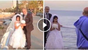 bodas-infantiles-como-reaccionarias - Copy