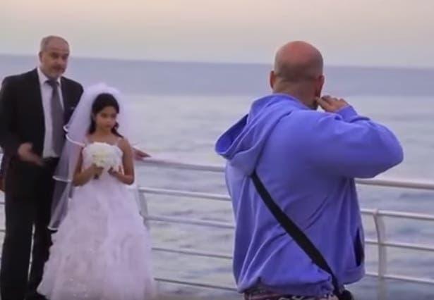 bodas-infantiles-como-reaccionarias2