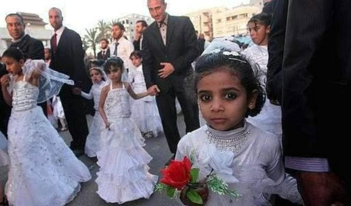 bodas-infantiles-como-reaccionarias3