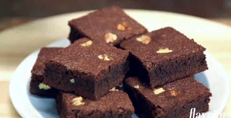 brownies-sin-gluten-receta17
