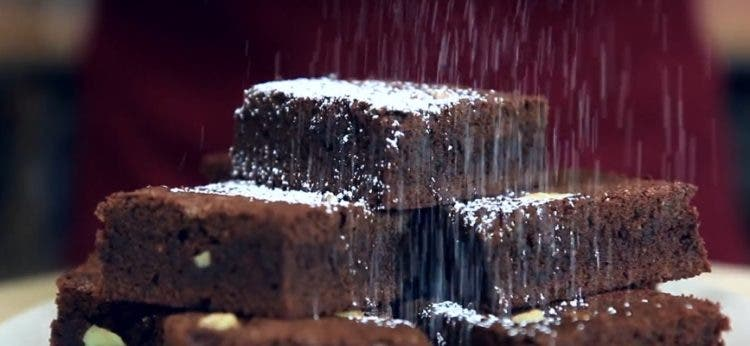 brownies-sin-gluten-receta18