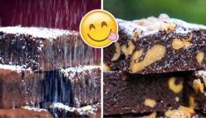 brownies-sin-gluten-receta20