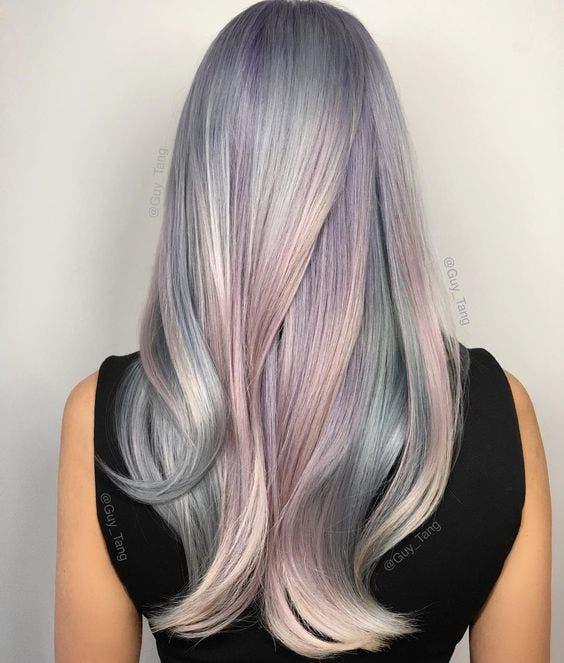 cabello blanco 7