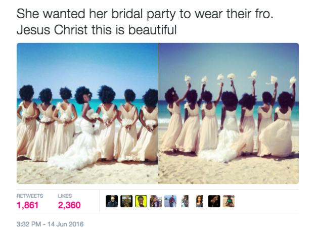 cabello-natural-en-boda-