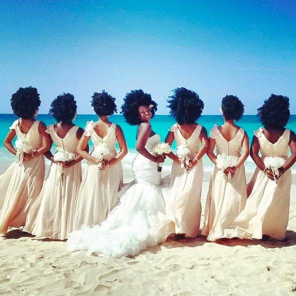 cabello-natural-en-boda-8