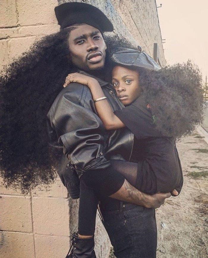 cabello-reizado-de-padre-e-hija8