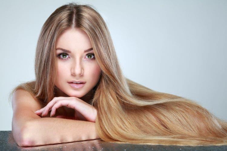 cabello-tratamiento-jengibre-1