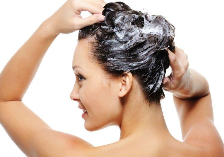 cabello-tratamiento-jengibre-123