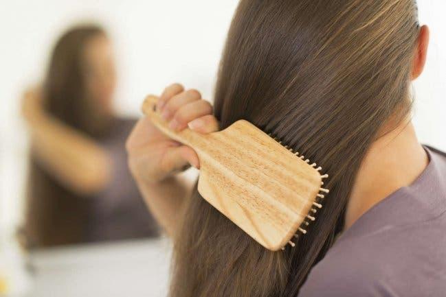 cabello-tratamiento-jengibre-6