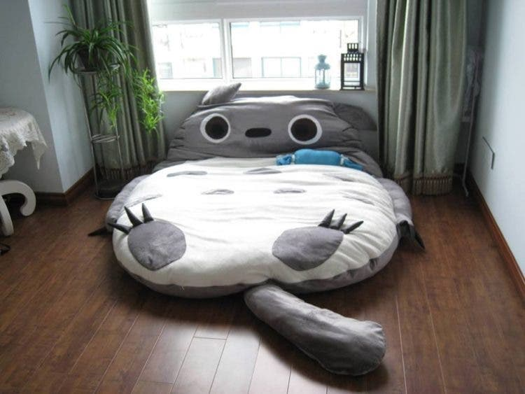 camas divertidas 1