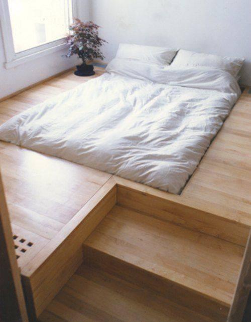 camas divertidas 12