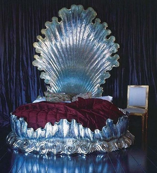 camas divertidas 16