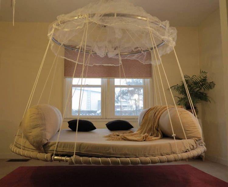 camas divertidas 8