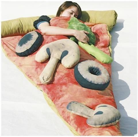 camas divertidas 9