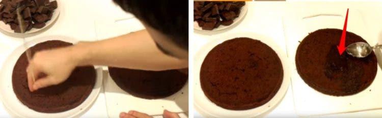 chocolate10