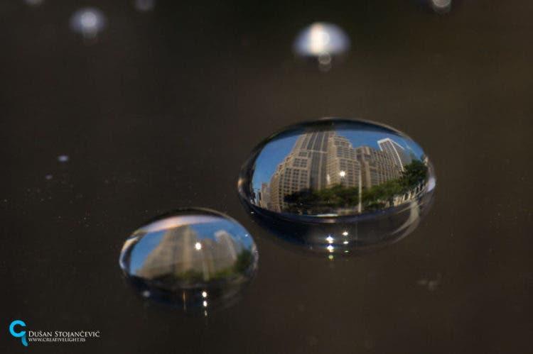 ciudades en gotas 12