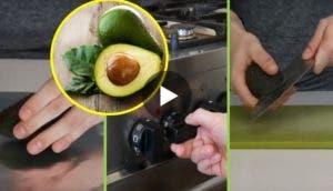 como-madurar-aguacate-en-10-minutos10