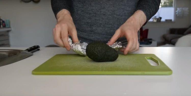 como-madurar-aguacate-en-10-minutos5