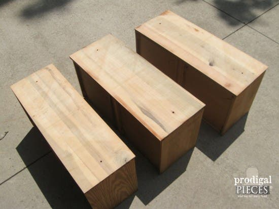 comoda-reciclada-vw-4