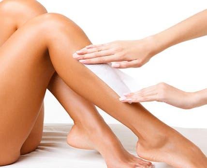 cuida tu piel 3