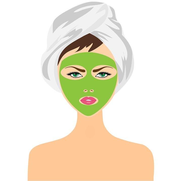cuida tu piel 9