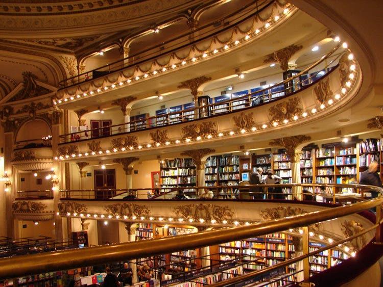 de teatro a libreria 3