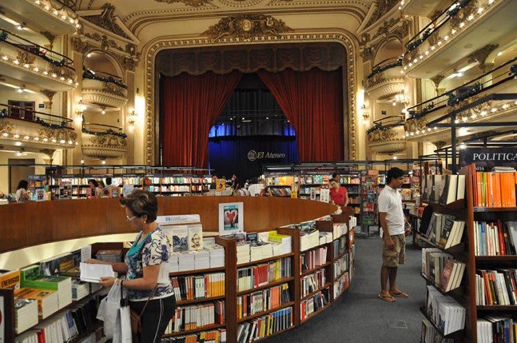 de teatro a libreria 8