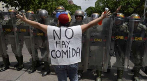 desnutricion-ninos-venezuela4