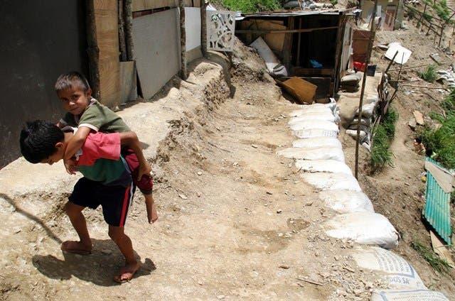 desnutricion-ninos-venezuela5