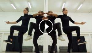duo-baila-con-espejo-portada