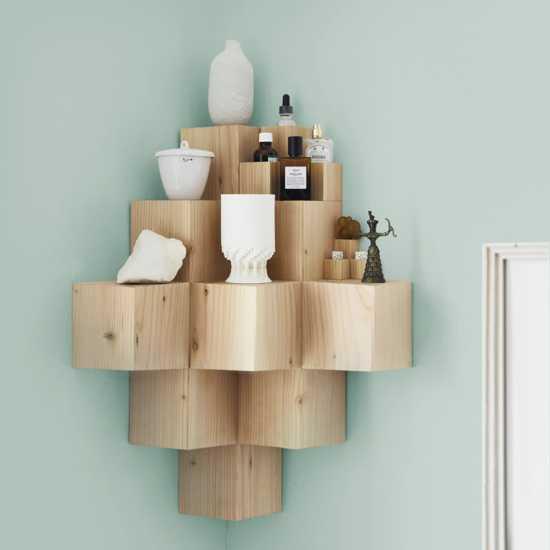 estantes-hogar-diy1