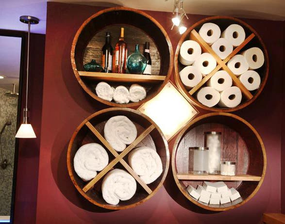 estantes-hogar-diy11