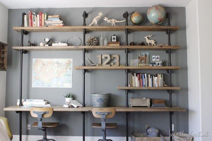 estantes-hogar-diy3