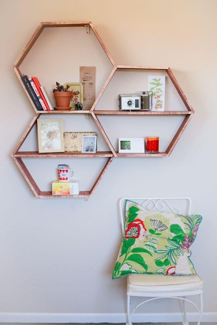 estantes-hogar-diy5